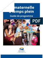 fdk_program_guide_french.pdf