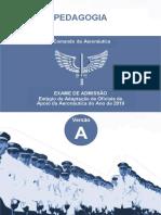 Pedagogia - Versão A.pdf
