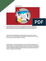 Moodle como plataforma de educación virtual.docx