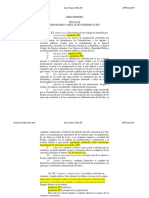 Van Weezel Alex Definiciones y Reglas de Interpretación