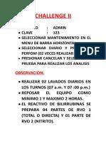 PASOS.docx
