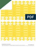banderitas-multiusos.pdf