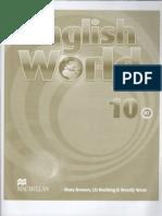 english_world_10_wookbook.pdf