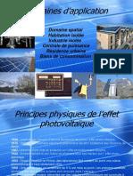 01PHV 502 (02) L'Effet Photovoltaique