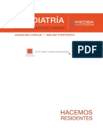 LIBRO 01 Pediatria.pdf