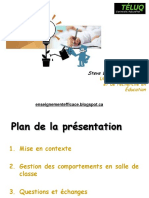 gestioncomportement27janvier2014guadeloupe_pdf_15260.pdf