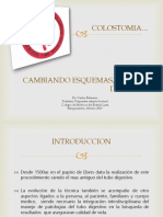 preentacion colostomia.pptx