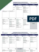 Calendario de evaluaciones parciales.pdf