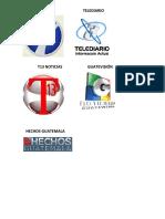 NOTI 7                                  TELEDIARIO.docx