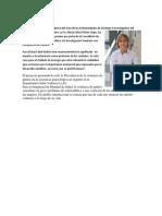 0.1 María Salud Girbés.docx