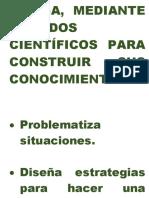 competencias y capacidades  de CTA.docx