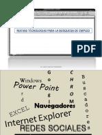 Temario Nuevas tec aplicadas a la busqueda de empleo (1)-1.pdf