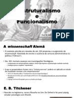 2018 - Estruturalismo e Funcionalismo - alunos.pdf