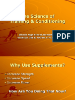 IHSA-Science_of_Training_and_Conditioning.ppt