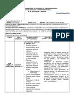 PBDC 4o  QUIMICA.docx