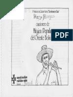305853649-Cancionero-de-Musica-Popular-Del-Oriente-Boliviano.pdf