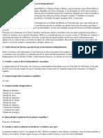 Cual_fue_la_participacion_de_Bolivar_en.docx