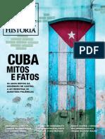 aventuras na história 188 e 189.pdf