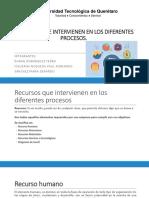 RECURSOS_QUE_INTERVIENEN_EN_LOS_DIFERENTES_PROCESOS.pptx