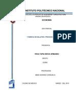 ENSAYO DE LA FABRICA DE BILLETES.docx