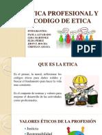 Etica Sena