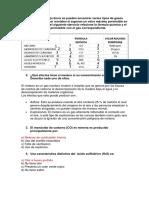 cuestionario semana 2.docx