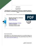 256-565-1-SM.pdf