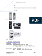 Configuration_Nokia.pdf