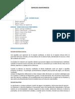 ESPACIOS ANATOMICOS.docx