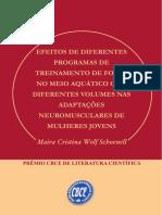 EFEITOS DE DIFERENTES PROGRAMAS DE.pdf