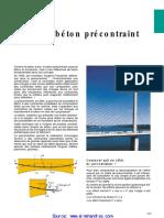 beton-precontraint_plus.pdf