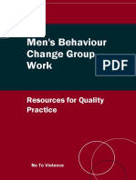 mens_behaviour_change_resource_manual.pdf