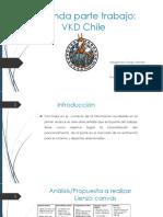 VKD design