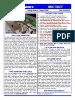 duct.pdf