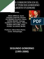 alberto fujimori.pptx.pdf