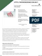 fibroblastos autologos biozone.pdf