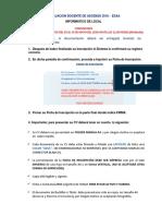 11.1 Comunicado Informatico de Local (2).pdf