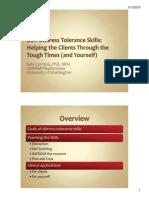 DBT-Distress-Tolerance-Skills.pdf