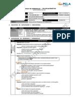 (356735328) MODULO SESION TALLER _ PROBLEMAS DE COMBINACION 1.docx