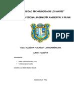FILOSOFIA 2.docx