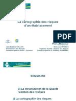 cartographie des risques.pdf