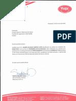Certidicado_Practica_2369.pdf