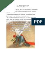 FRASES EL PRINCIPITO - leer.docx