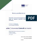 PF.docx