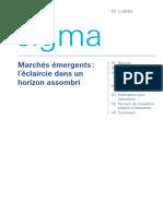 sigma1_2019_fr.pdf