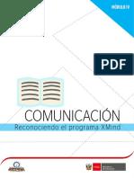 m4_b4_actividad Sesion Aprendizaje Int Perueduca