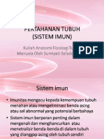 File1-PERTAHANAN_TUBUH