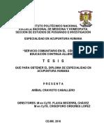 TESIS FINAL ANIBAL CRAVIOTO CABALLERO.pdf