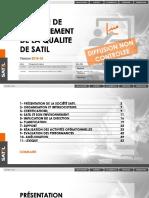 AU-SMQ-SATIL-2018-06.pdf