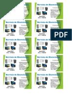 tarjetas de presentacion daniel.docx